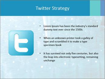 0000080920 PowerPoint Template - Slide 9