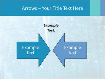 0000080920 PowerPoint Template - Slide 90