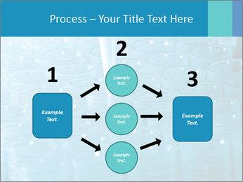 0000080920 PowerPoint Template - Slide 92