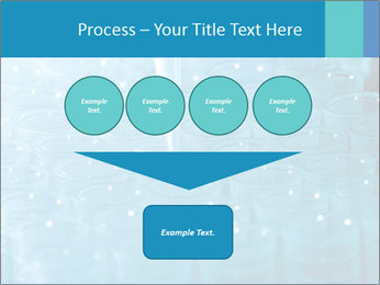 0000080920 PowerPoint Template - Slide 93