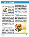 0000080920 Word Template - Page 3
