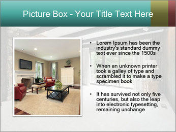 0000080921 PowerPoint Template - Slide 13