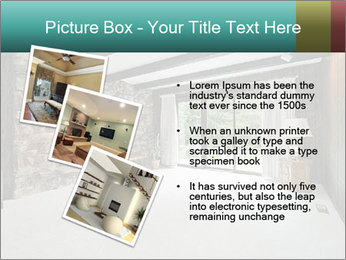 0000080921 PowerPoint Template - Slide 17