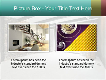 0000080921 PowerPoint Template - Slide 18