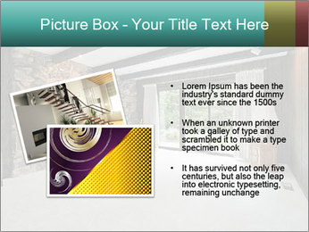 0000080921 PowerPoint Template - Slide 20