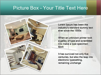 0000080921 PowerPoint Template - Slide 23