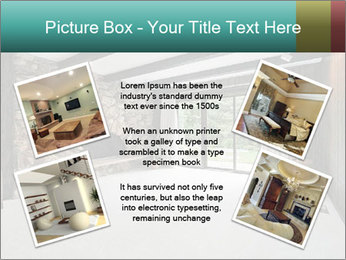 0000080921 PowerPoint Template - Slide 24
