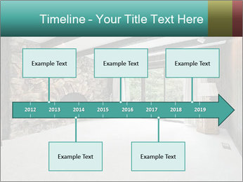 0000080921 PowerPoint Template - Slide 28