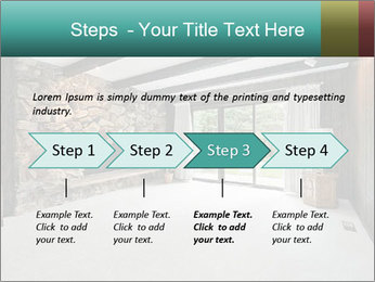 0000080921 PowerPoint Template - Slide 4