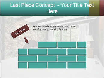 0000080921 PowerPoint Template - Slide 46