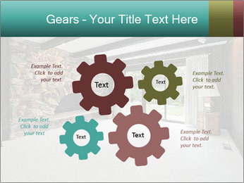 0000080921 PowerPoint Template - Slide 47