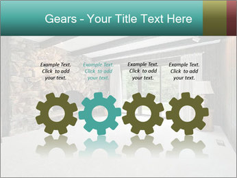 0000080921 PowerPoint Template - Slide 48