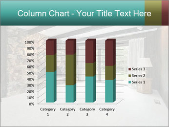 0000080921 PowerPoint Template - Slide 50