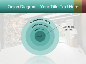 0000080921 PowerPoint Template - Slide 61