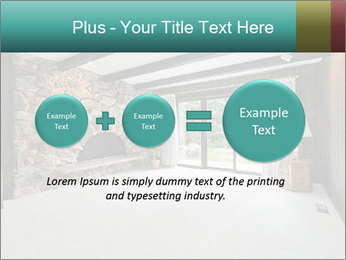 0000080921 PowerPoint Template - Slide 75