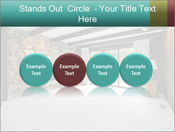 0000080921 PowerPoint Template - Slide 76