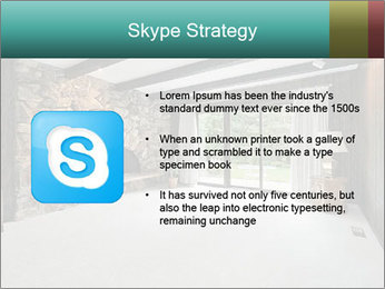 0000080921 PowerPoint Template - Slide 8