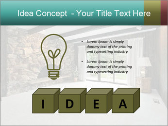 0000080921 PowerPoint Template - Slide 80
