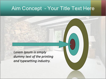 0000080921 PowerPoint Template - Slide 83