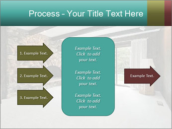 0000080921 PowerPoint Template - Slide 85