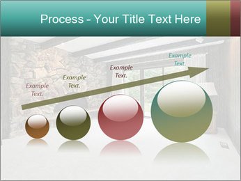 0000080921 PowerPoint Template - Slide 87