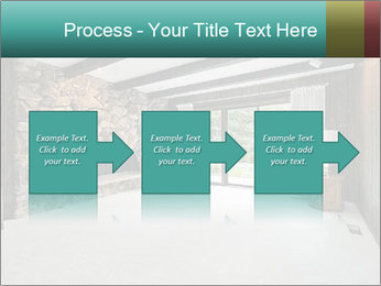 0000080921 PowerPoint Template - Slide 88