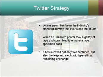 0000080921 PowerPoint Template - Slide 9