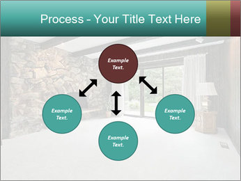 0000080921 PowerPoint Template - Slide 91