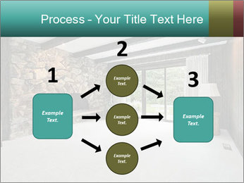 0000080921 PowerPoint Template - Slide 92