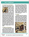 0000080921 Word Templates - Page 3