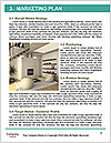 0000080921 Word Templates - Page 8