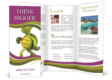 0000080922 Brochure Template