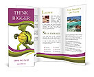 0000080922 Brochure Templates