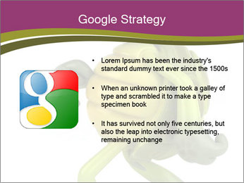 0000080922 PowerPoint Template - Slide 10