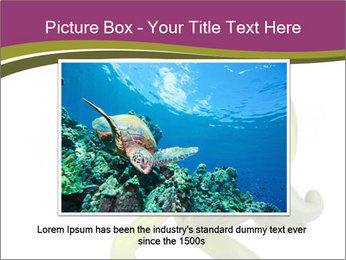0000080922 PowerPoint Template - Slide 15