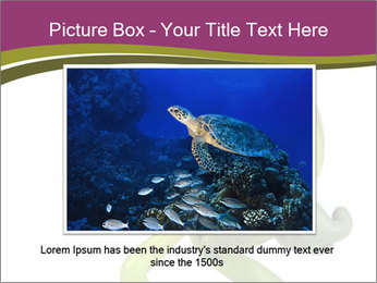 0000080922 PowerPoint Template - Slide 16
