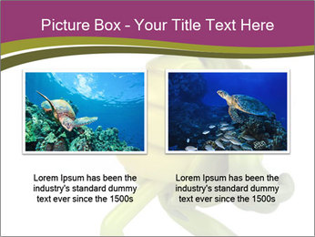 0000080922 PowerPoint Template - Slide 18