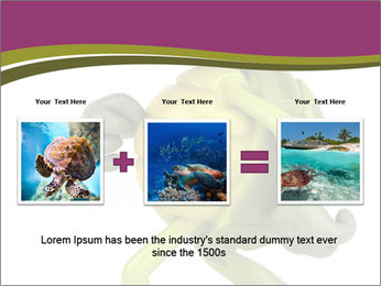 0000080922 PowerPoint Template - Slide 22