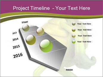 0000080922 PowerPoint Template - Slide 26
