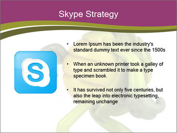 0000080922 PowerPoint Template - Slide 8