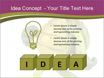 0000080922 PowerPoint Template - Slide 80