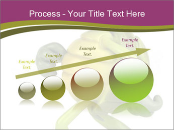 0000080922 PowerPoint Template - Slide 87