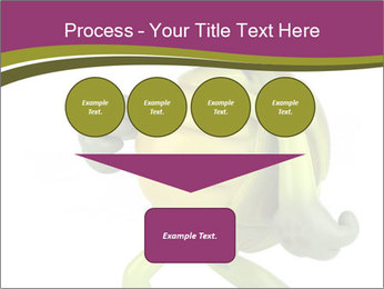 0000080922 PowerPoint Template - Slide 93