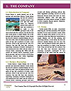 0000080922 Word Template - Page 3