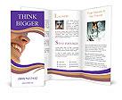 0000080923 Brochure Template