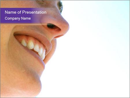0000080923 PowerPoint Templates