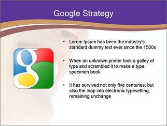 0000080923 PowerPoint Template - Slide 10