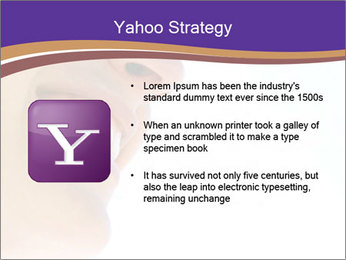 0000080923 PowerPoint Template - Slide 11