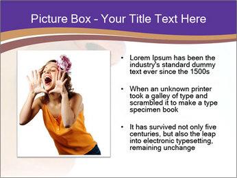 0000080923 PowerPoint Template - Slide 13