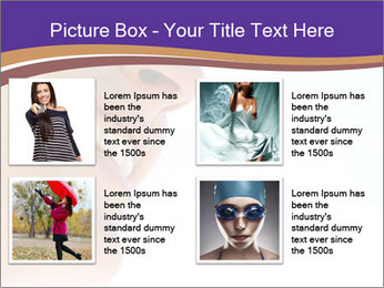 0000080923 PowerPoint Template - Slide 14